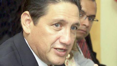 Veracruz no tiene focos rojos en materia electoral: SEGOB