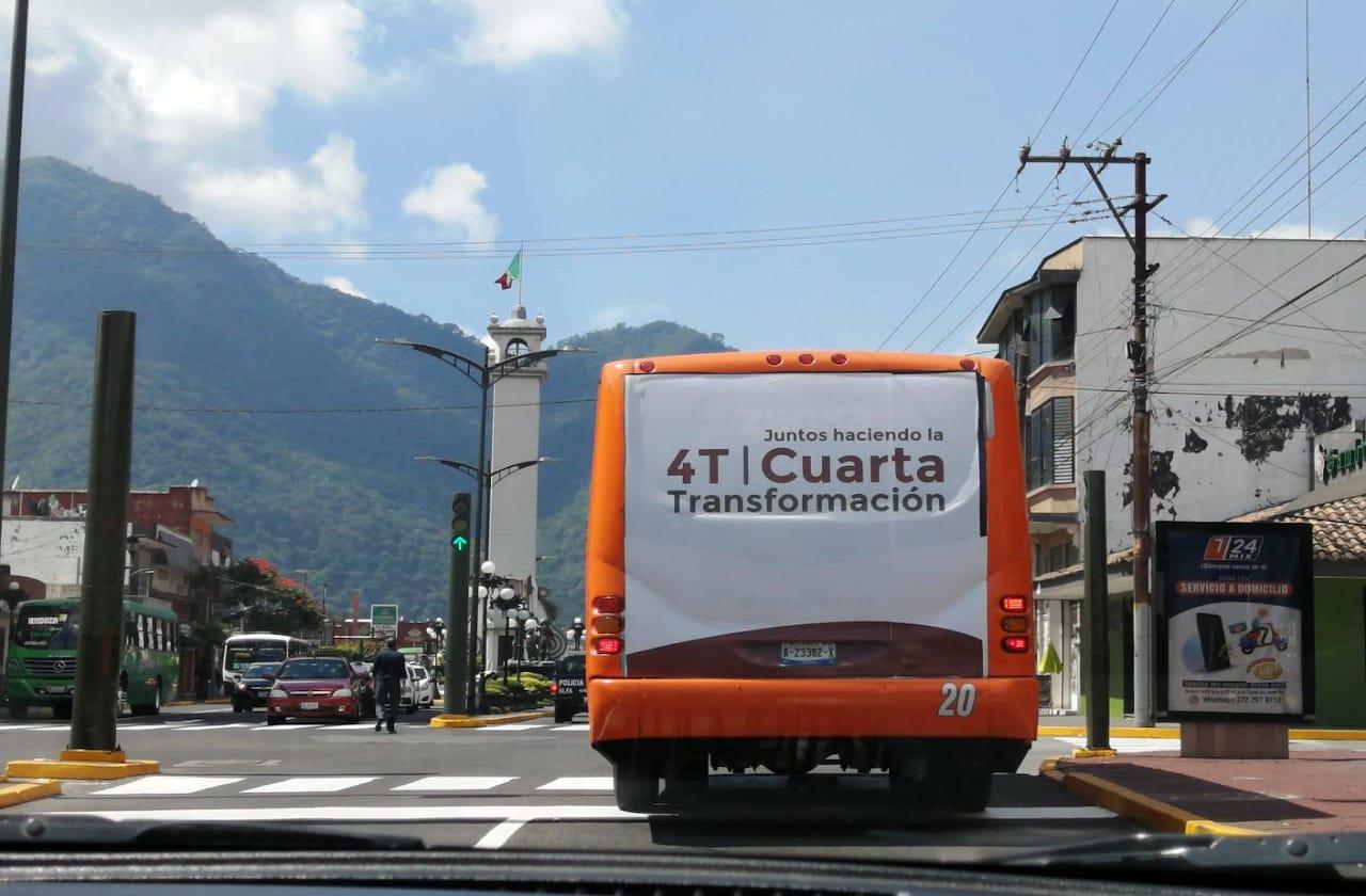Del PRI al PAN… Ahora los Castelán apoyan a Morena en Orizaba