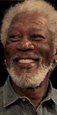 Asesinan a nieta del actor Morgan Freeman; recibió 16 puñaladas