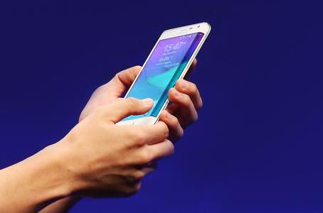 Telefonía Móvil representa el 59.7% de ingresos de telecomunicaciones en 3T15: IFT