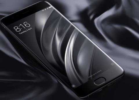 Black Friday 2017: Xiaomi oferta móviles a 1 euro