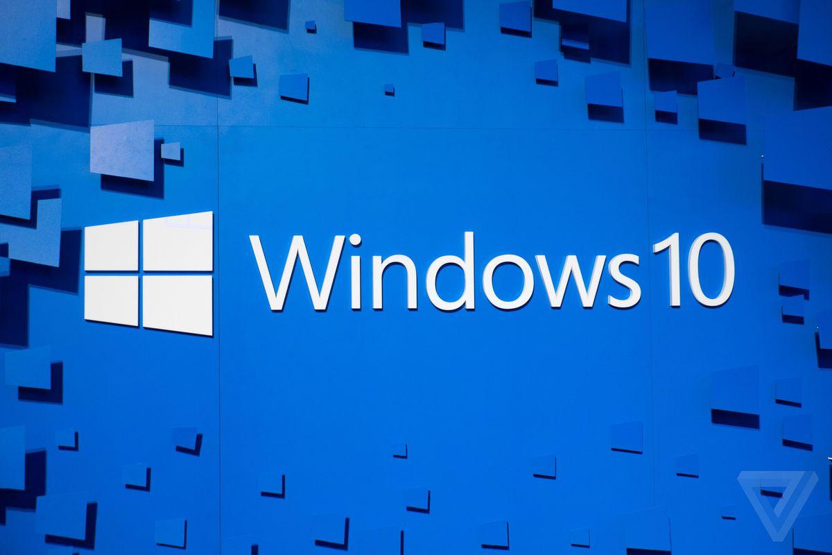 Windows 10, 7 y 8.1 dejarán de funcionar en estas fechas