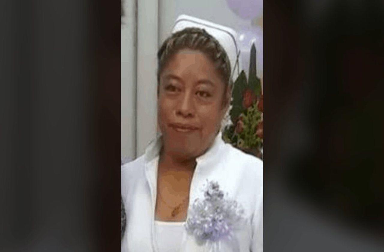Muere jefa de enfermeras en IMSS de Veracruz