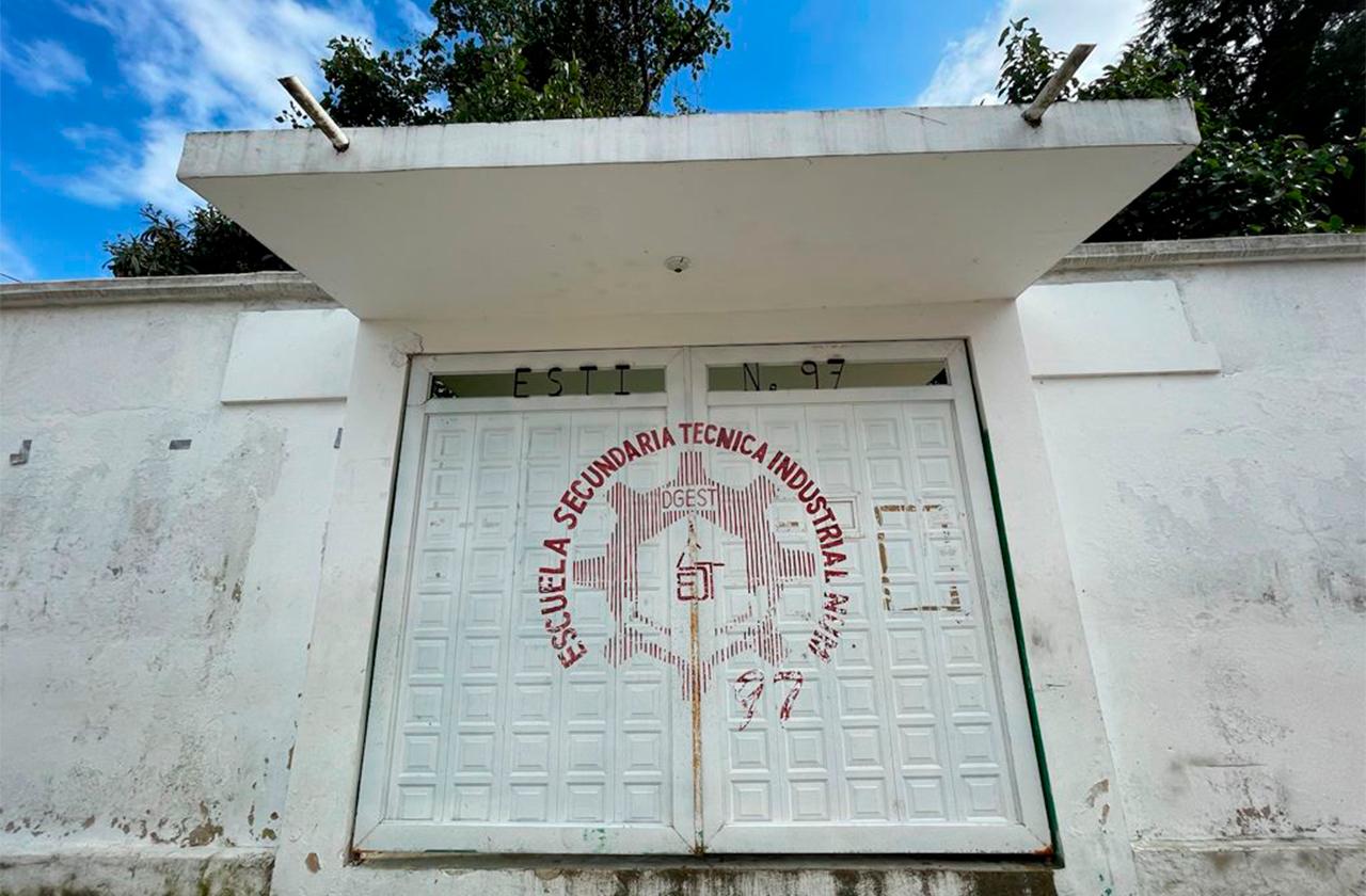 Muere menor por covid en Xalapa, estudiaba en clases virtuales