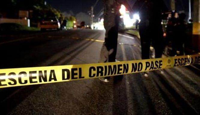 Veracruz, 44 asesinatos semanales; reportan reducción