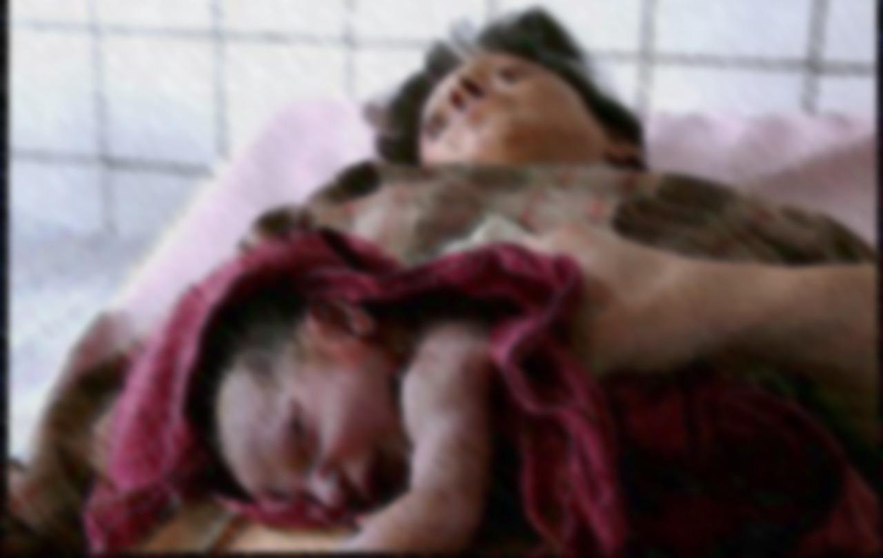 Muertes maternas; otro problema de salud ignorado en gobierno de Cuitláhuac
