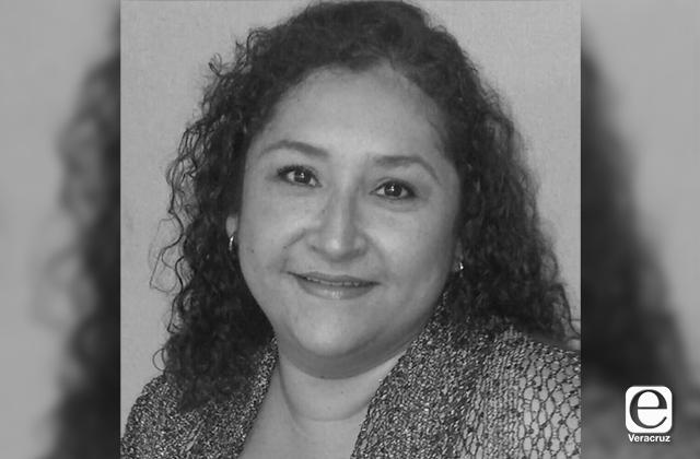Muere otra enfermera del IMSS de Mina por covid-19