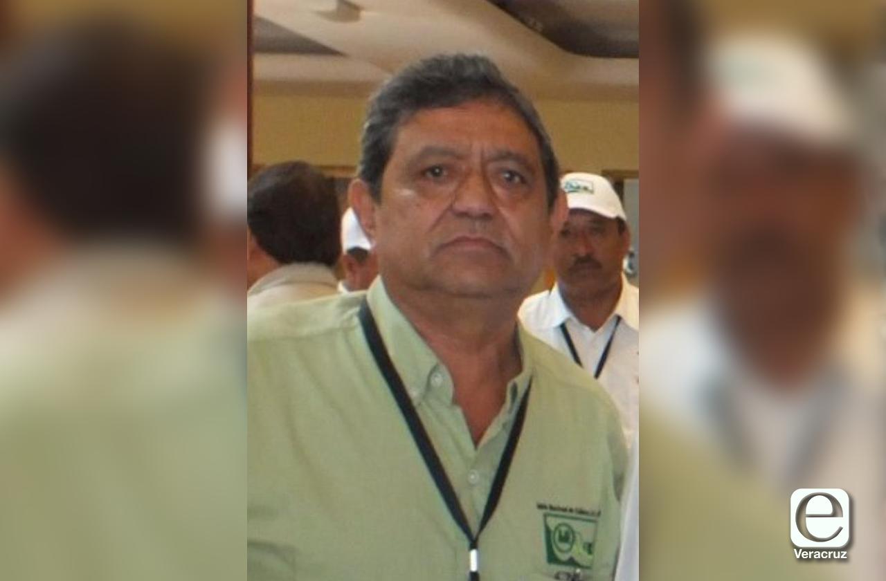 En ataque armado, muere líder de la CNPR en Tezonapa