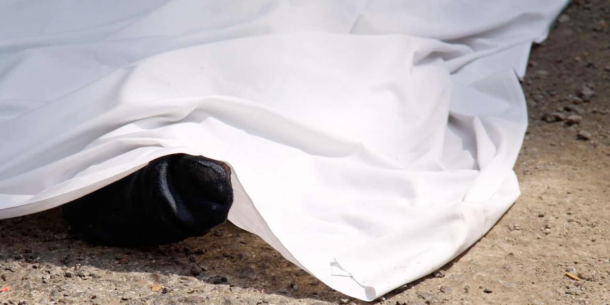 Tras ser atropellado por camión de limpia pública, muere joven en Xalapa