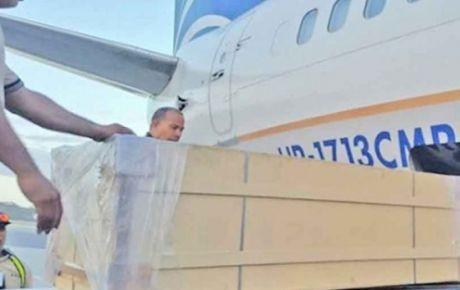 INAI solicita a SRE informar sobre repatriación de cuerpos