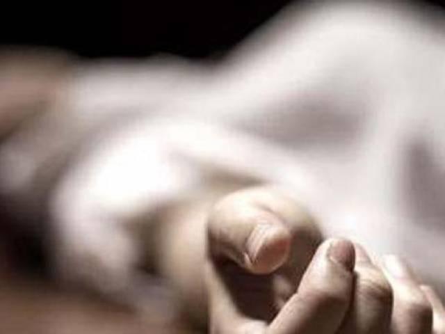 Encuentran a joven asesinada en Calcahualco, había desaparecido el viernes