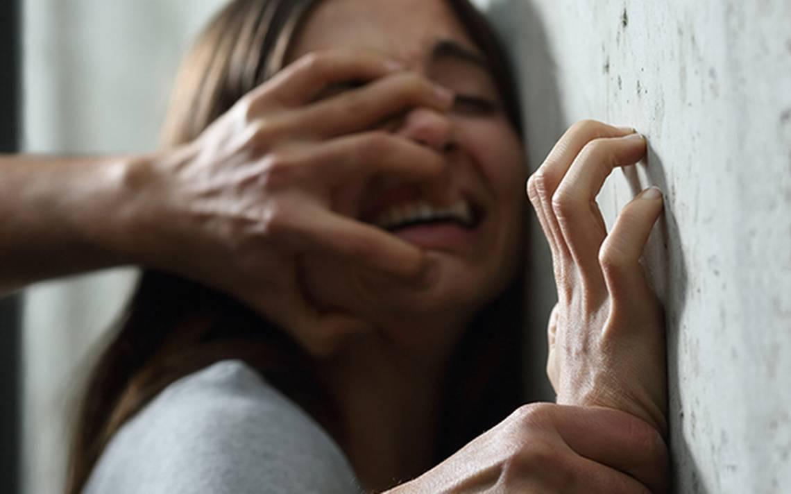 Denuncian violación a estudiante en Boca del Río