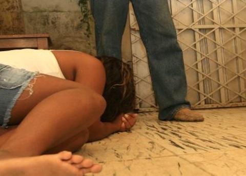 masajes etoticos ecatepec