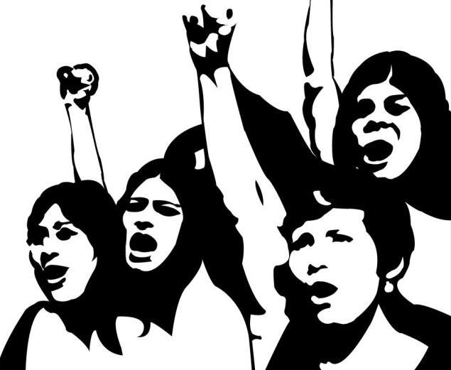 Veracruzana, conoce siete datos sobre el día de la mujer