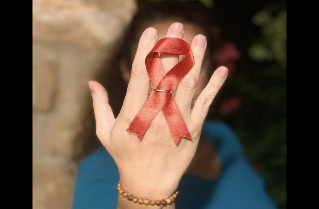 Mujeres, con mayor vulnerabilidad frente al VIH