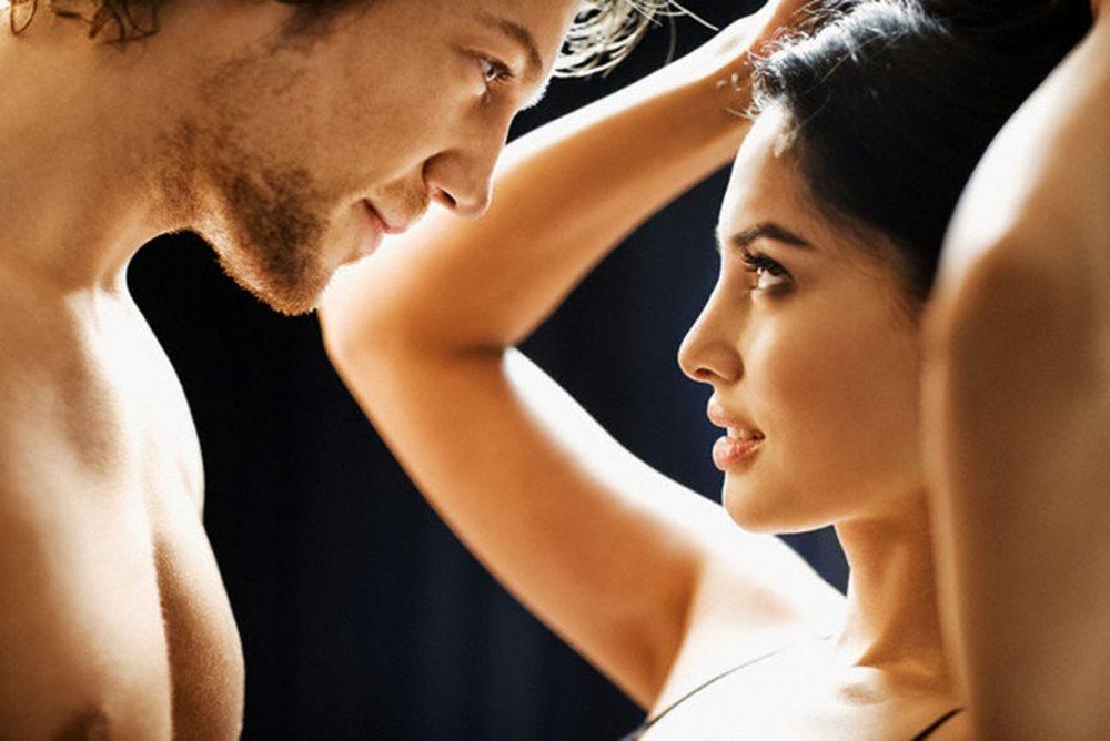 7 cosas que ellos no notan de tu cuerpo en el sexo