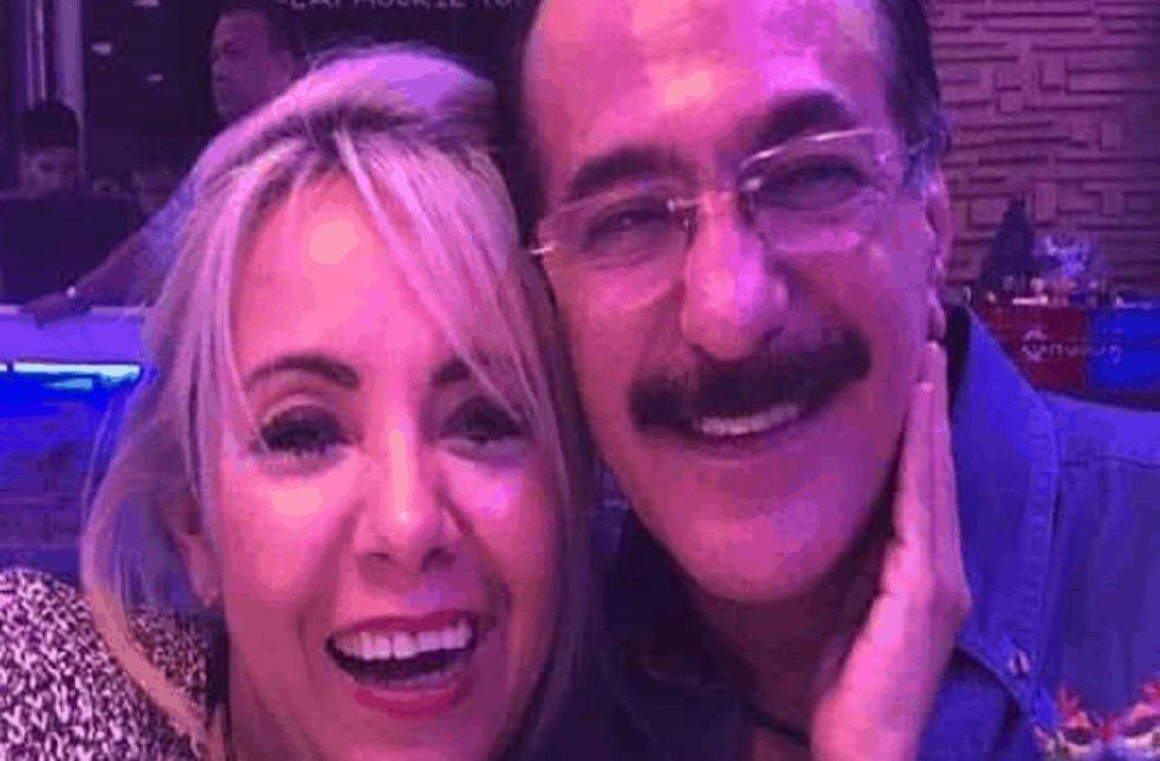 Murió Dorita Roura, esposa del