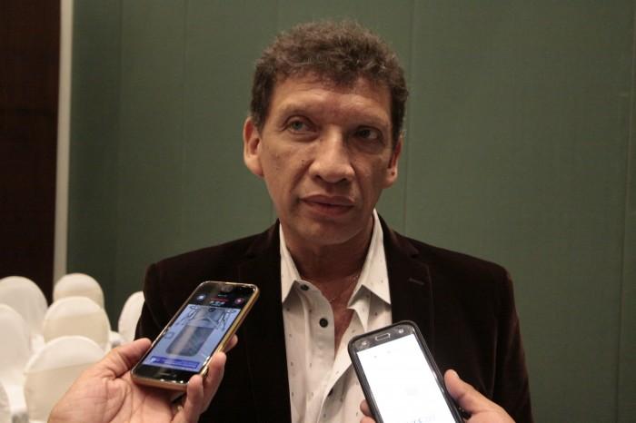 Periodista de la zona sur de Veracruz recibe amenaza de muerte
