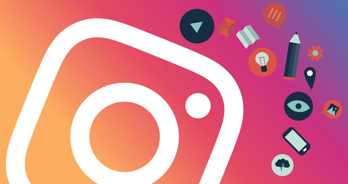 ¿Adicto a las historias de Instagram? WhatsApp tiene una sorpresa