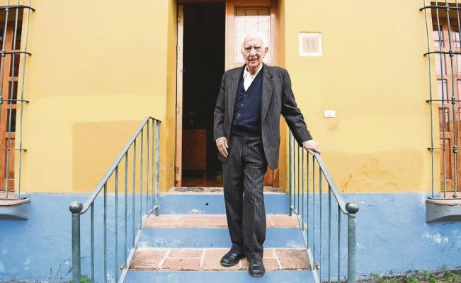 IVEC no ha sido requerido para convertir casa de Sergio Pitol en centro cultural