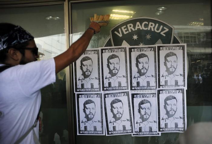 """Investigación de caso Narvarte fue """"tendenciosa"""": Rompe Viento TV"""