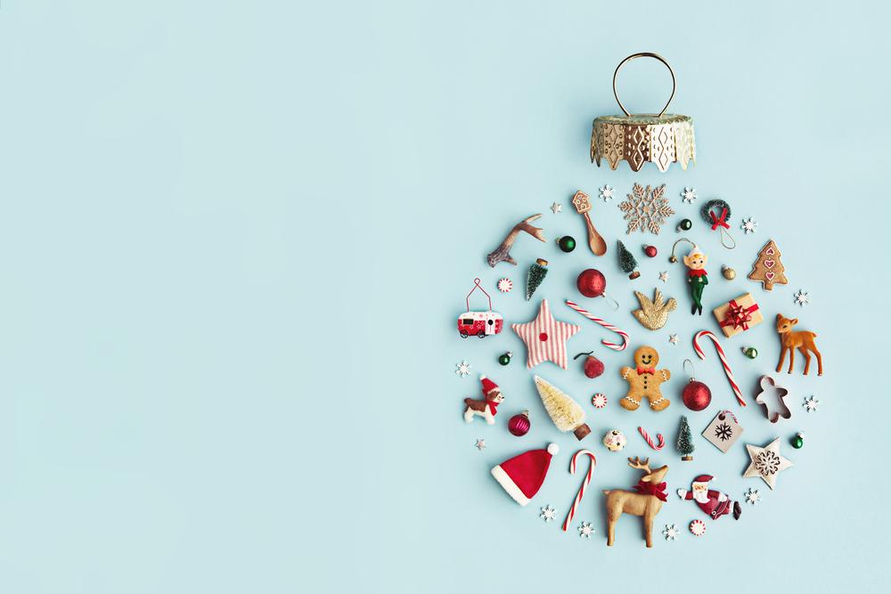 Seis curiosidades sobre la Navidad que debes conocer