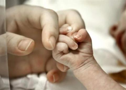 Mueren dos bebés por bacteria en hospital de Tlalnepantla
