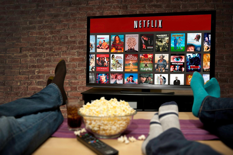 México se salva de incremento en tarifas de Netflix