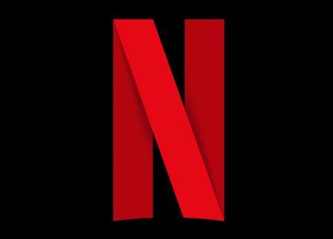 Netflix ya te permitirá compartir tu cuenta