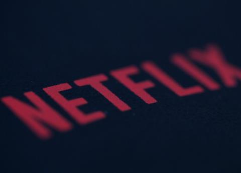 Las 5 series más polémicas de Netflix ¿Te atreves a verlas?