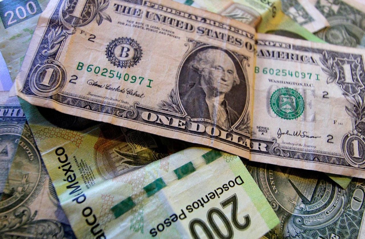 Por covid, remesas a Veracruz caerían un 15%: Economistas