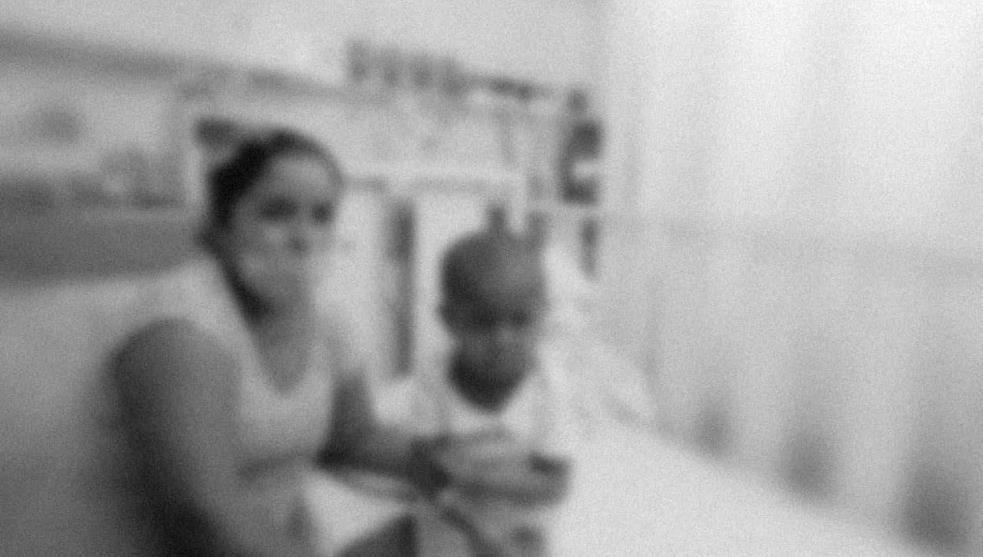 SESVER cierra 2019 en crisis por falta de medicamentos oncológicos