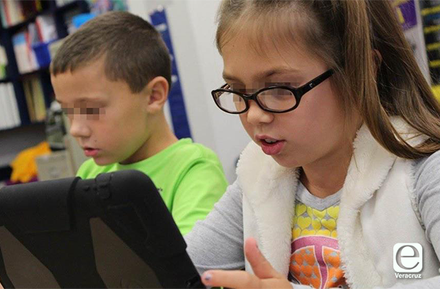 Apps pueden espiar información de tus hijos, así puedes evitarlo