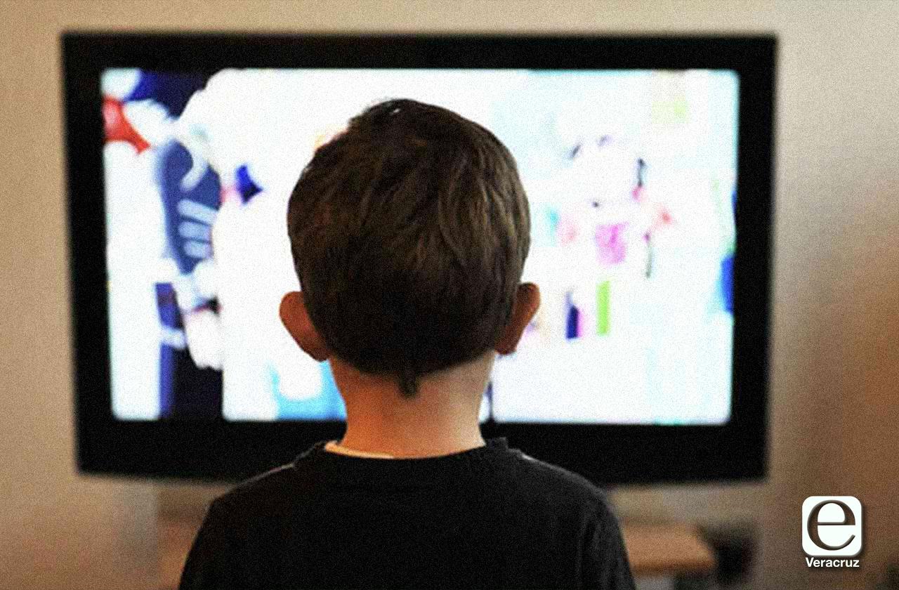 """Estos son los canales y horarios para """"Aprender en Casa"""": SEP"""