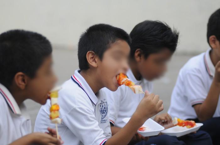 Alarmante aumento de anorexia y bulimia entre niños y adolescentes