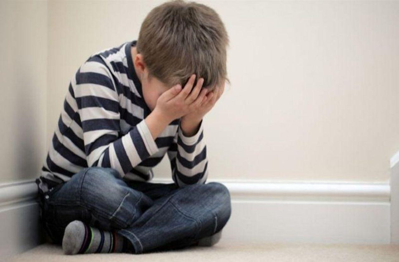 ¿Cómo afecta a los niños el aislamiento por coronavirus?
