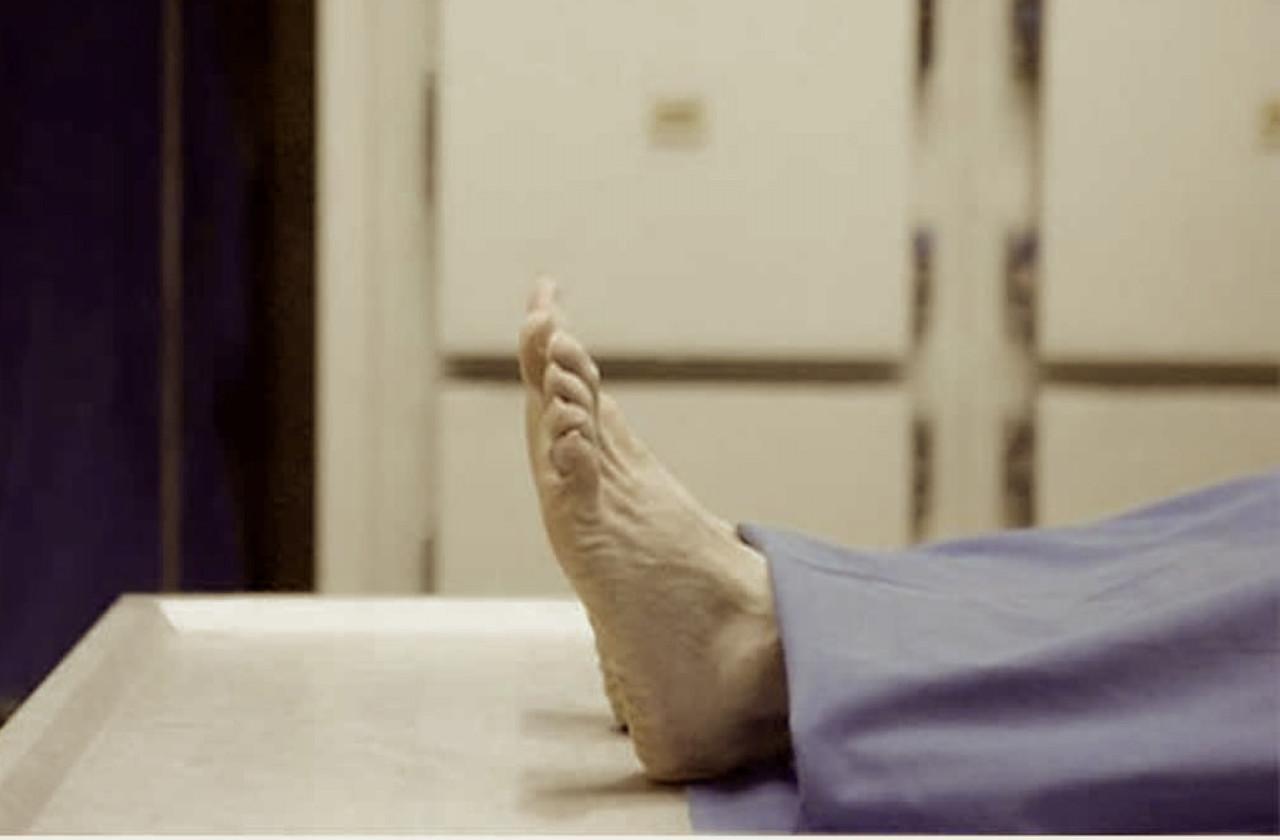 Muere Médico del IMSS en Coatzacoalcos