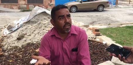 Desmienten detención por compra de votos en Emiliano Zapata