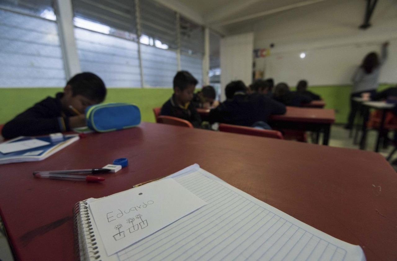 Es oficial: Pese a semáforo verde, Veracruz no volverá a las aulas