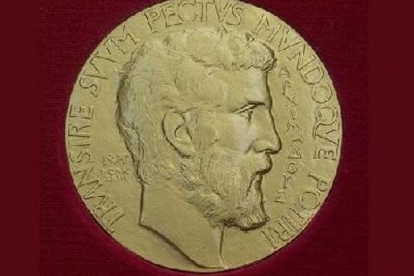 ¿Por qué no hay Premio Nobel de Matemáticas? Hay locas teorías