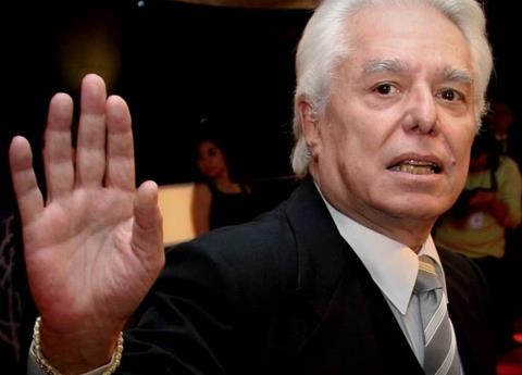 Enrique Guzmán ya no ve esperanzas de vida para José José