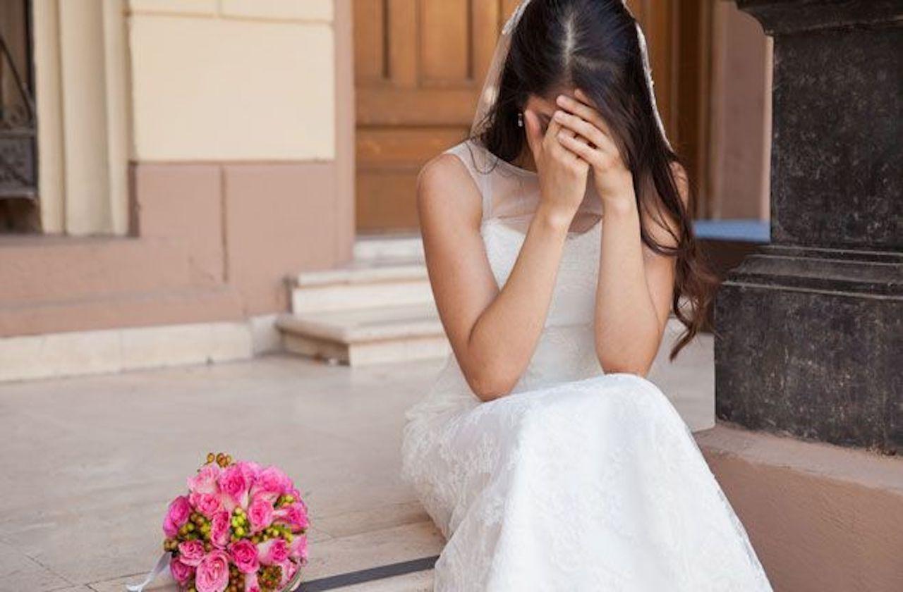 Álamo suspende bodas y 15 años por covid-19