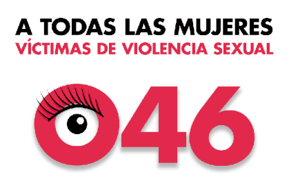 Personal de Sesver no sabe cómo atender a mujeres víctimas de violencia sexual