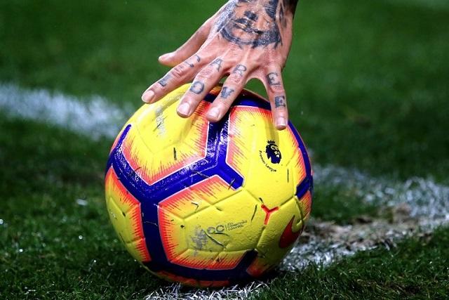 Todo lo que necesita saber para invertir en clubes de fútbol