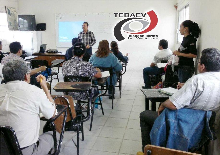 Reubican a maestros de Telebachillerato, víctimas de inseguridad en Veracruz