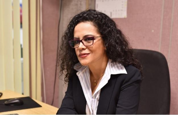 Morena se impone y designa a nueva encargada de Centro de Género