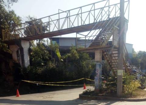 Disparan contra militante de Morena en Oaxaca