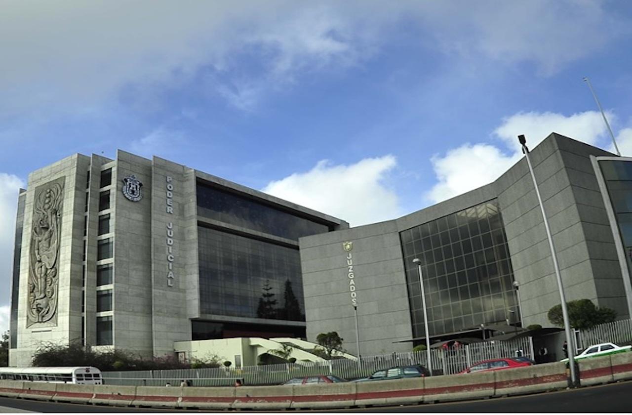 Obligan a Tribunal Superior de Veracruz a publicar sentencias