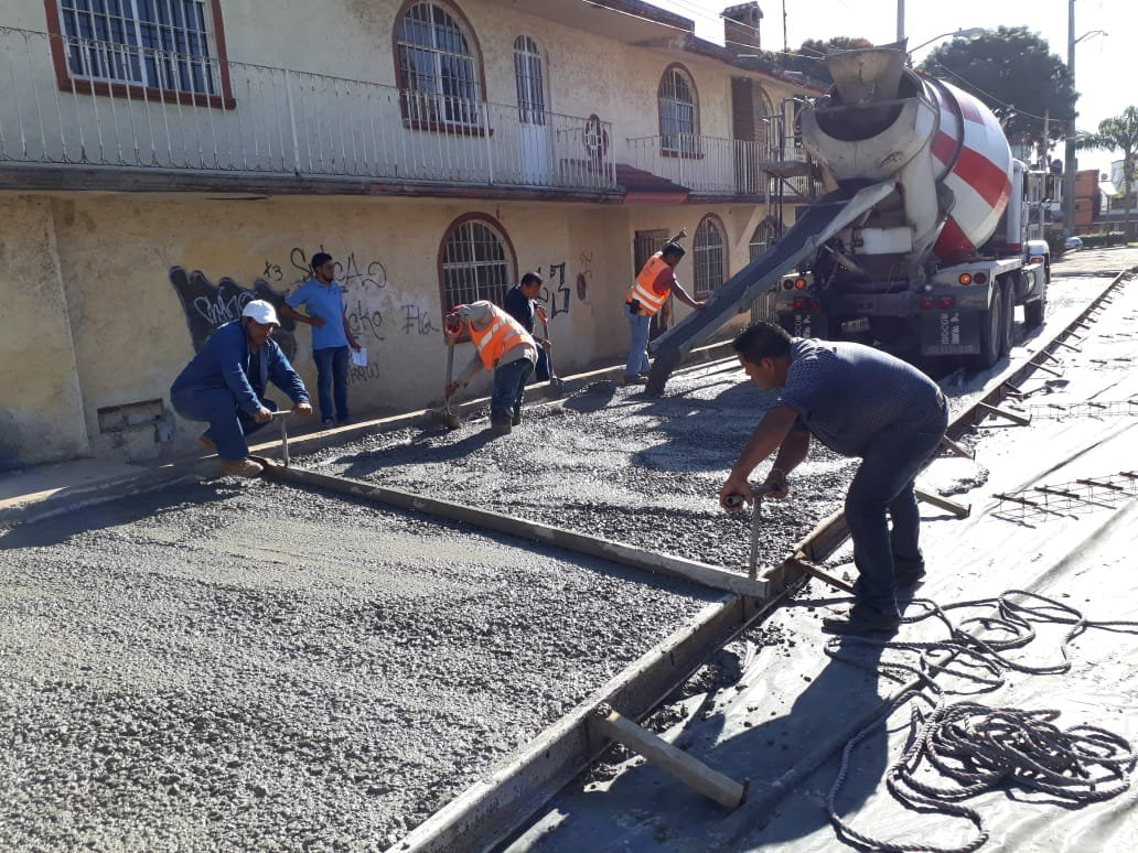 Reconocen atrasos en obras para Xalapa