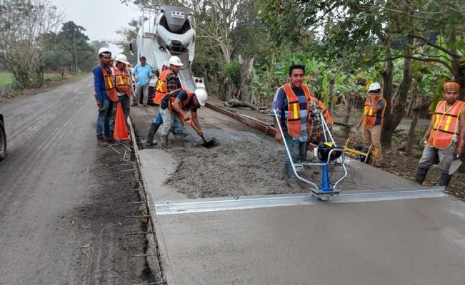Presupuesto de obras de Veracruz sufrirá recorte millonario en 2020